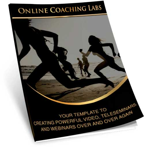 Complete your details for your free PDF